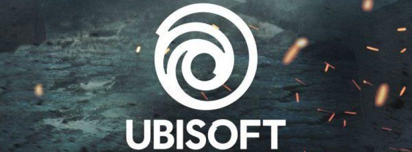 کمپانی «Ubisoft» برنامهی خود را برای «Gamescom 2017» اعلام کرد