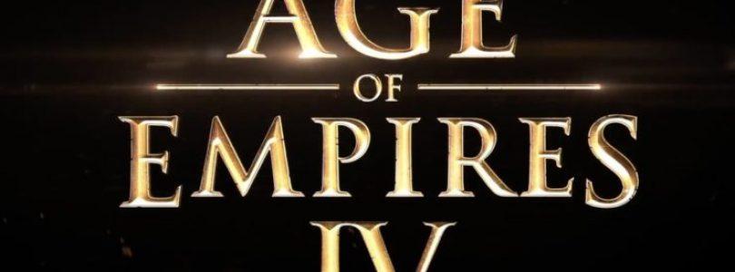 «Age of Empires IV» رسما تایید شد