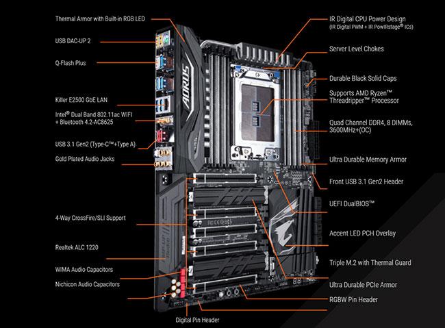X399-Gaming 7