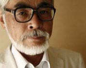 استودیو Ghibli برای تولید فیلم جدیدی از میازاکی به طور رسمی باز گشایی شده است
