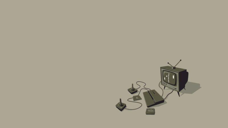 نوستالژی، بررسی بازیهای خاطرهانگیز