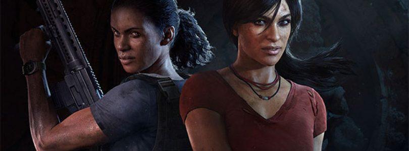 بازی هایی که در ماه آگوست منتشر خواهند شد