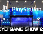 لیست بازیهای PSVR و PS4 که در نمایشگاه «Tokyo Game Show 2017» حضور دارند، مشخص شد