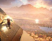 ماموریت های فرعی «Assassin's Creed Origins» منحصر به فرد خواهند بود