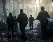 جوایز پیش خرید بازی «Call Of Duty WW2» مشخص شدند