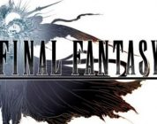 توسعهی عنوان «Final Fantasy XV» در سال ۲۰۱۸ نیز ادامه خواهد داشت