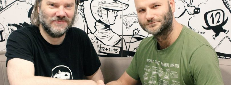 نویسنده سابق «Valve» آقای «Chet Failszek» به استودیو «Bossa Studios» برای کار بروی یک بازی معرفی نشده پیوست