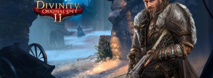 بازی «Divinity: Original Sin 2» در حال حاضر نزدیک به ۵۰۰,۰۰۰ نسخه فروخته است