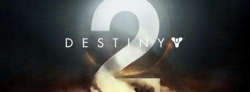بازی «Destiny 2» در صدر جدول بیشترین دانلودهای «PSN» ژاپن