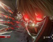بازی «Code Vein» درجه سختی آسانتر نخواهد داشت؛ سازندگان تفاوت اصلی این بازی با «Dark Souls» را توضیح میدهند