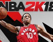 سیستم مورد نیاز بازی «NBA 2K18» مشخص شد