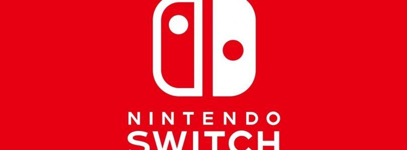 آمار پرفروشترین سختافزارها و بازیها در آمریکا برای ماه August توسط گروه «NPD» منتشر شد