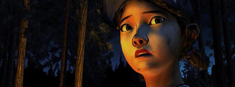 مدیر عامل جدید «Telltale Games» مشخص شد