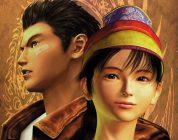 بازی «Shenmue 1&2» توسط تعدادی از خرده فروشان لیک شد