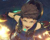 تاریخ انتشار بازی «Xenoblade Chronicles 2» مشخص شد