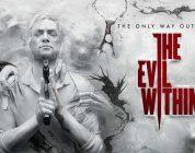 «Shinji Mikami» دوست دارد که بازی «The Evil Within 2» برای کنسول «Nintendo Switch» پورت شود