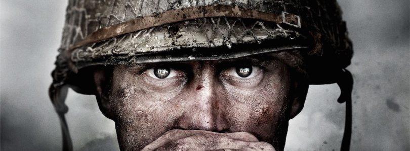 تاریخ انتشار بتای نسخه PC بازی «Call of Duty: WWII» و سیستم مورد نیاز آن مشخص شد