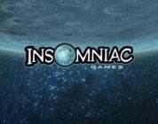 «Insomniac Games» از لگو جدید خود رونمایی کرد