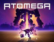 تریلر معرفی عنوان جدید «Ubisoft» بازی «Atomega»