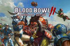 نقد و بررسی Blood Bowl 2 – Legendary Edition