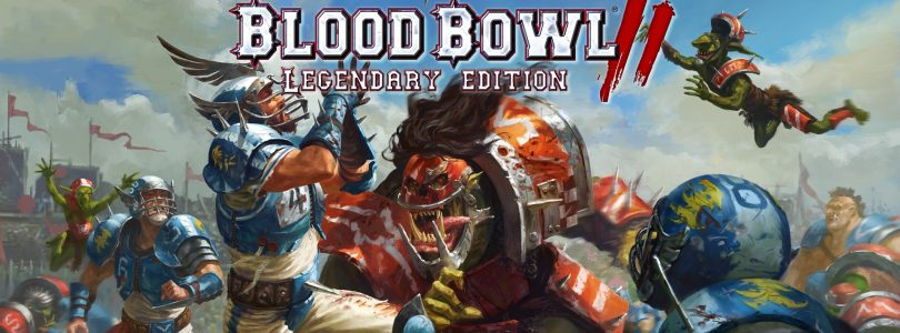 نقد و بررسی Blood Bowl 2 – Legendary Edition