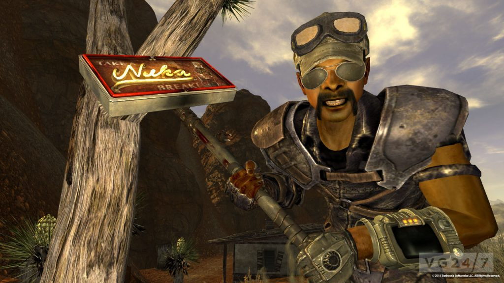 New-Vegas-Gun-Runners obsidian
