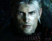 نسخه «Complete Edition» بازی «NiOh» برای PC معرفی شد؛ سیستم مورد نیاز نیز رونمایی شد
