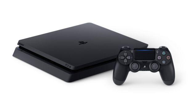 «Sony» بازي هاي جديدي براي PS4 و PSVR در نمايشگاه «Paris Game Week» معرفي خواهد کرد