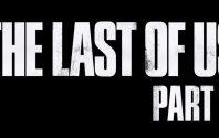 تریلر جدید The Last of Us 2