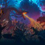 نقد و بررسی Total War: Warhammer II