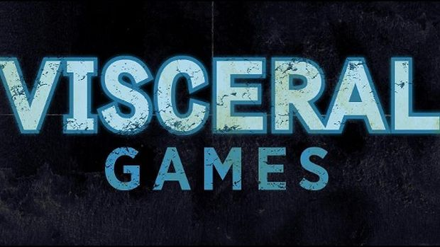 بازي «Star Wars» ساخته «Visceral Games» بخاطر سينگل پلير بودن، کنسل نشده است