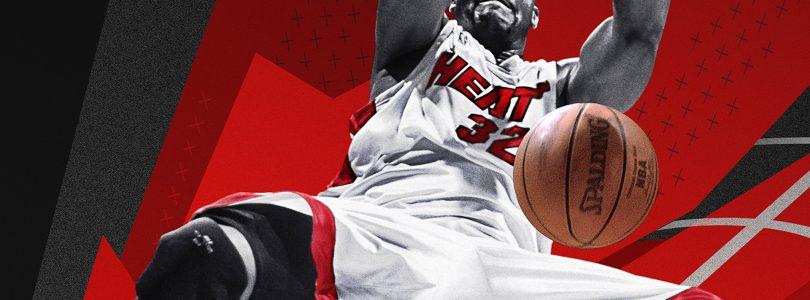پول بدهید تا برنده شوید! | نقد و بررسی NBA 2K18
