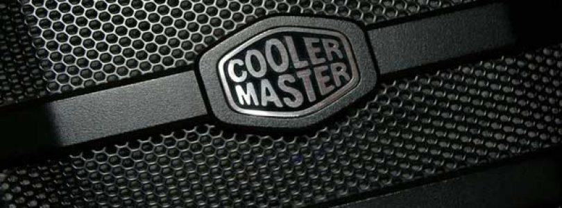 کولرمستر از جدیدترین کیس خود از سری MasterBox رونمایی کرد