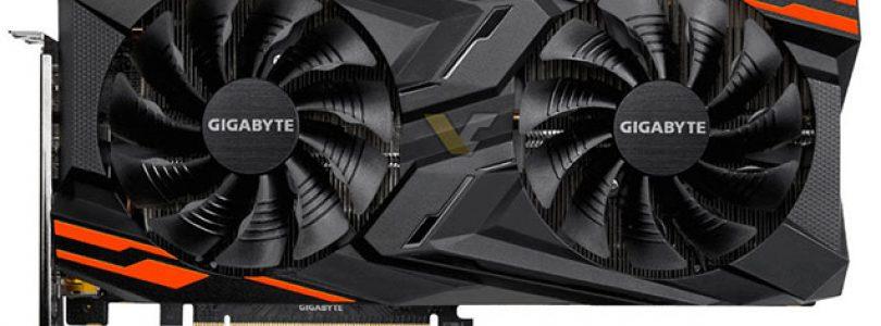 گیگابایت نسخه غیر مرجع RX Vega 64 را عرضه می کند