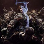 نقد و بررسی Middle-Earth: Shadow of War
