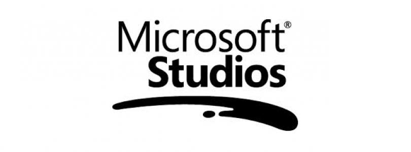 رئیس استدیوهای کمپانی «Microsoft»:«عناوین تکنفره نمردهاند ولی وضعیت اقتصادی پیچیدهای دارند.»