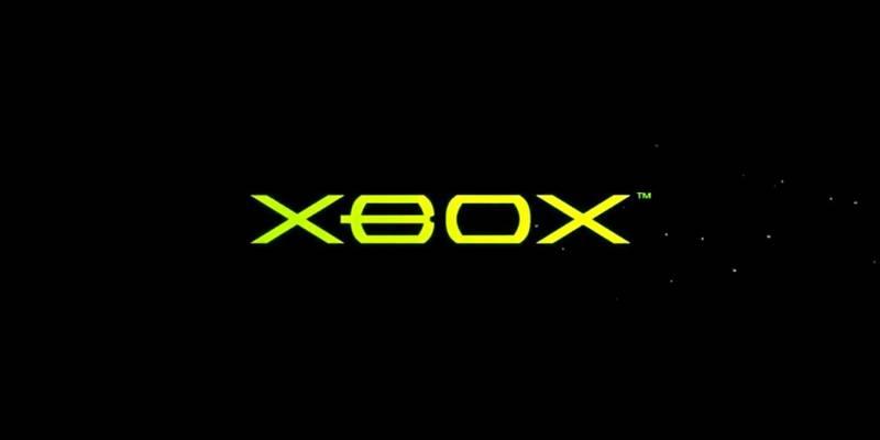 قابليت «Original Xbox Backwards Compatibility» همچنان در سال ۲۰۱۷ ارائه خواهد شد