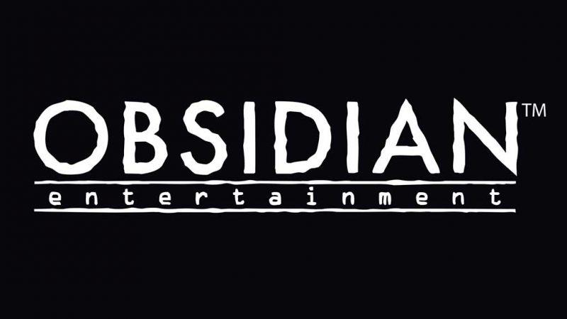 بررسی و کنکاش انتخابها و عواقب آن در بازیها به روایت Obsidian