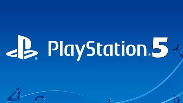 استوديوي «Avalanche» ظاهرا براي ساخت يک بازي جديد براي «PS5» و کنسول نسل آينده «Xbox» استخدام ميکند
