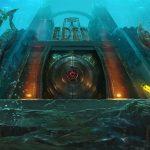 نقد و بررسی Abyss: The Wraiths of Eden