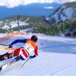 نقد و بررسی Steep: Road to the Olympics