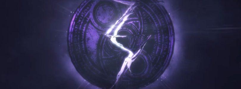 «۳ Bayonetta» به صورت انحصاری برای Switch به نمایش درآمد