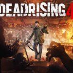 Dead Rising 4 نقد و بررسی Dead Rising 4: Frank's Big Package