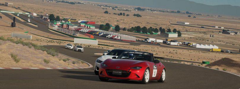 اتومبیلهای جدید در Gran Turismo Sport