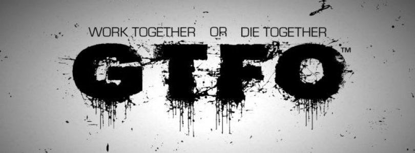 طراح سری «Payday» عنوان جدیدی با نام «GTFO» معرفی کرد