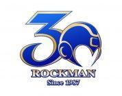 عنوان «Mega Man 11» به همراه مجموعهای از سری «Mega Man X» معرفی شد