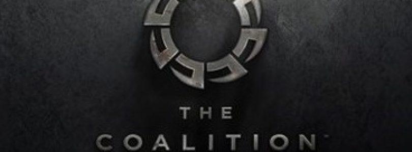 سازنده «Gears of War 4» در حال ساخت یک IP جدید است