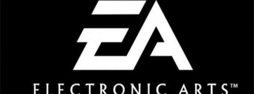 با توجه به گزارشی، ظاهرا «Microsoft» به دنبال خرید «EA» است