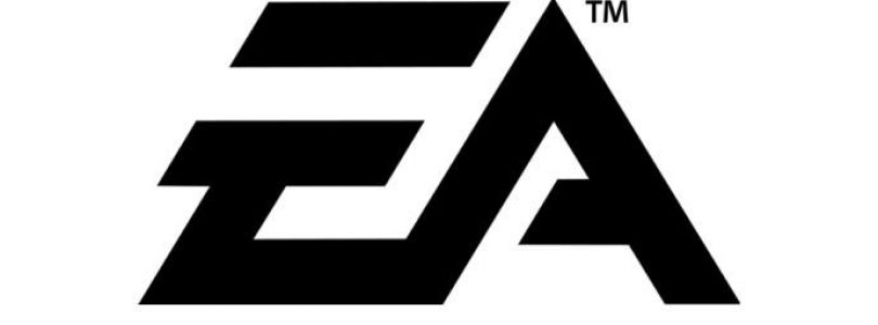 تأخیر عنوان «Anthem»، نسخهی جدید «Battlefield» و میزان فروش عنوان «Star Wars Bf2»