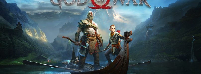 تاریخ انتشار عنوان «God of War» مشخص شد